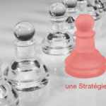 stratégie de communication BetC, agence de pub