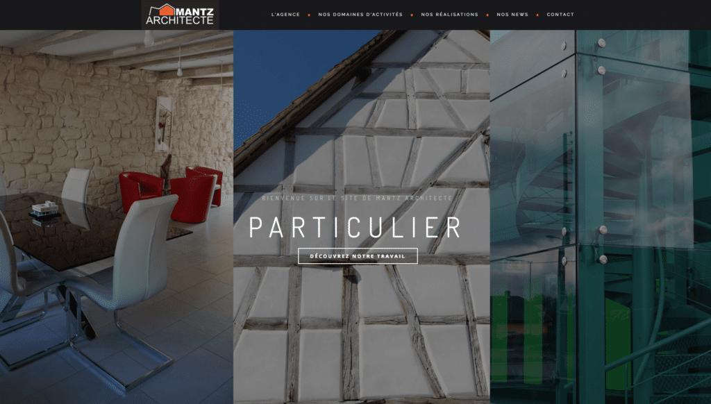 Site-mantz-architecte
